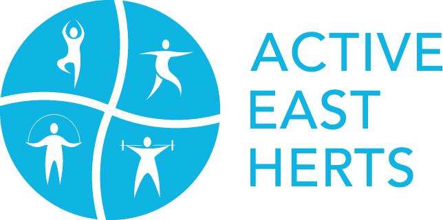 Active East Herts