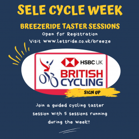 Cycleweekpodcast podcast (12)