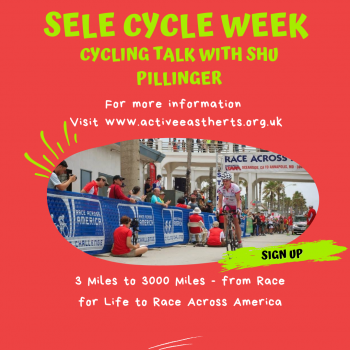 Cycleweekpodcast podcast (20)