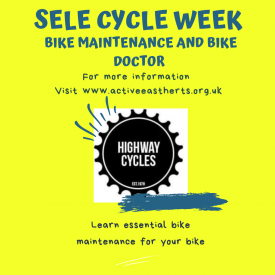 Cycleweekpodcast podcast (25)